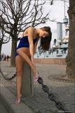 Julia in Blue Velvetr56bnm6wwz.jpg