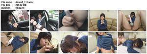 th 178747520 AsianZ 111.wmv 123 11lo - Asian Zoo Porn - 日本からの獣姦ポルノビデオ