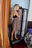 Alessandra Noir - Toys 426o2hmo0mn.jpg