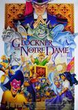 der_gloeckner_von_notre_dame_front_cover.jpg