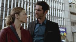th_751109525_scnet_lucifer1x02_1933_122_