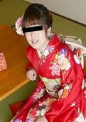 10Musume – 010416_01 – Kasumi Saotome
