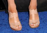 Мэри Линн Райскаб, фото 3. Mary Lynn Rajskub 2010 Teen Choice Awards 08-08, photo 3