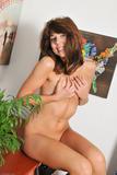 Mila Beth - Masturbation 666g8806tbf.jpg