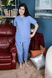 Miranda Miller - Uniforms 4y6nv1blt66.jpg