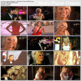 Pamela Anderson   Dark Side of Fame 08-09-08   RS   86MB