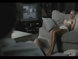 Naomi Watts Sex Scene 102
