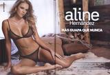 Aline Hernandez A Mexican Singer Foto 26 (Алине Эрнандес Мексиканского певца Фото 26)