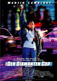 der_diamantencop_front_cover.jpg