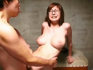 teacher forced porn
