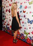 Heidi Klum - LG celebsturk [ 15 PICS / 12.6 MB ] Foto 1196 (Хайди Клум - LG celebsturk [15 фото / 12,6 MB] Фото 1196)