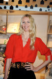 HQ celebrity pictures Claudia Schiffer