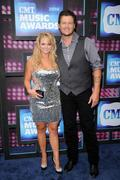 Miranda Lambert @ CMT Music Awards (2010-06-09)
