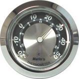 Θερμόμετρο Τιμονιού Αναλογικό Th_68694_e2f9_12_122_30lo