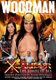 th 67653 Xcalibur  The Lords Of Sex 3 1 123 32lo Xcalibur The Lords Of Sex 3