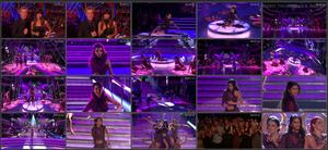 Selena Gomez - DWTS (US) s16e08__''Come & Get It''  Performance Plus Rehearsals 720p .ts