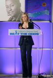th_93143_Celebutopia-Reese_Witherspoon-The_Children45s_Defense_Fund-California_18th_Annual_LA_Beat_the_Odds_Awards-06_122_338lo.jpg