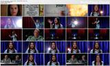 Lea Michele - Taking Chances - Glee S01E04