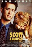 scott_and_huutch_front_cover.jpg