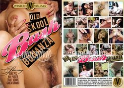 th 601176507 tduid300079 OldSkoolBushBonanza 123 353lo Old Skool Bush Bonanza