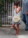 th_17673_Halle_Berry_at_spa_in_Hollywood_06_122_372lo.jpg