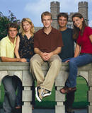 http://img234.imagevenue.com/loc377/th_02394_celebrity_city_Dawsons_Creek_002_122_377lo.jpg