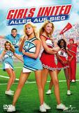 girls_united_4_alles_auf_sieg_front_cover.jpg