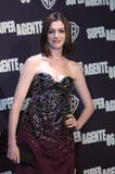 HQ celebrity pictures Anne Hathaway
