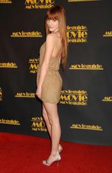 http://img234.imagevenue.com/loc399/th_971696616_Thorne_Bella_MovieGuide_GC_CelebUtopia_001_122_399lo.jpg