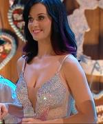 th_169405969_KatyPerry_WettenDass_10_02_10_7_122_402lo.jpg