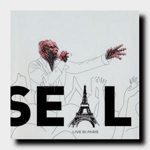 Michael Bolton on Amazon Music