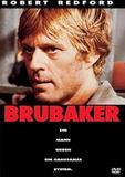 brubaker_front_cover.jpg