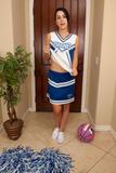 Alannah-Monroe-Uniforms-2-i588cmg266.jpg