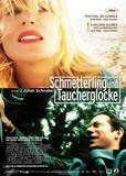 schmetterling_und_taucherglocke_front_cover.jpg