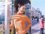 Tang Jia Li Height: 165 cm Foto 21 (Тэнг Джиа Ли Рост: 165 см Фото 21)