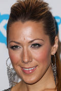 Colbie Caillat- Equality Now Presents Make Equality Reality Event in Beverly Hills 11/04/13 (HQ)