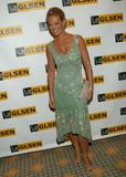 Jeri Ryan GLSN Respect Awards Foto 51 (����� ���� �������� ������� GLSN ���� 51)