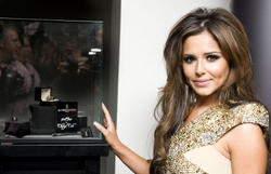 th 89868 9543896 122 448lo Cheryl Tweedy Grisogono