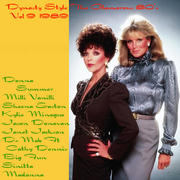 Dynasty Style The Glamorous 80's Vol 9 1989 Th_866074597_DynastyStyleTheGlamorous80sVol91989Book01Front_122_451lo