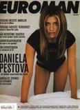 Daniela Pestova SI 2006 Foto 272 (Даниэла Пестова С. 2006 Фото 272)