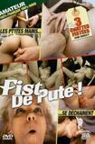 th 36941 FistDePute 123 455lo Fist De Pute