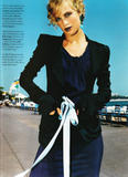 Carolyn Murphy Vogue - September 2003 France - SI 2006 Foto 90 (Кэролин Мерфи Vogue - сентябрь 2003 года Франция - С. 2006 Фото 90)