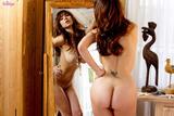 Shay Laren in Isn't She Lovely63up8c4aat.jpg