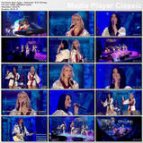 Bjorn Again | Mamma Mia | Titchmarsh 19-01-09 | RS | 92mb