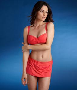 Bare Necessities Swimwear (2011)