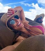 Juliana Paes sensual nas redes sociais