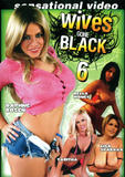 th 06683 Wives Gone Black 6 123 490lo Wives Gone Black 6