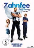 zahnfee_auf_bewaehrung_front_cover.jpg
