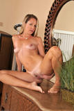 Chelsea Lesley - Babes 306g46x8be7.jpg
