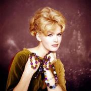 Connie Stevens - Page 2 - Vintage Erotica Forums